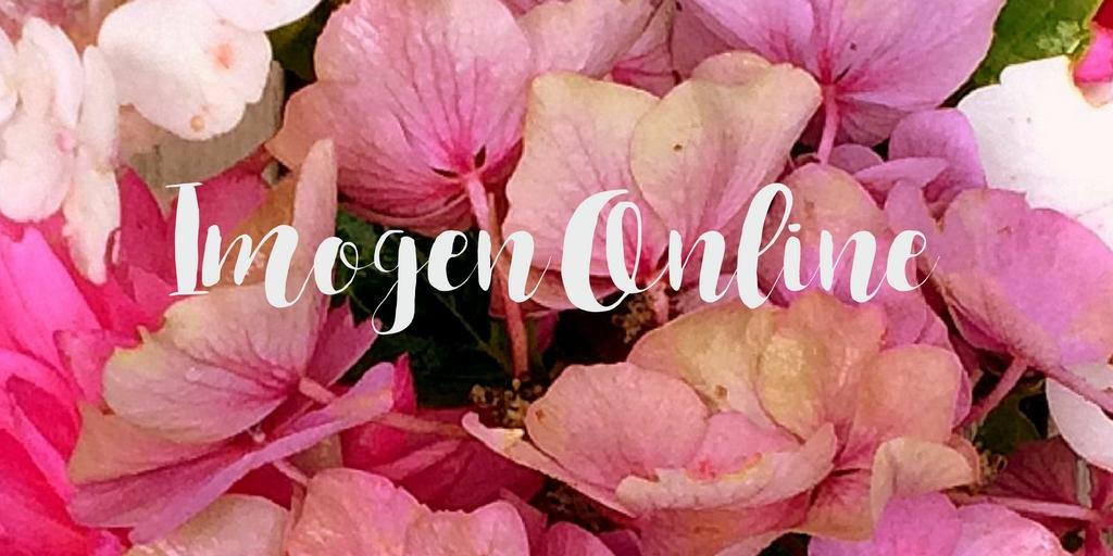 Imogen Online